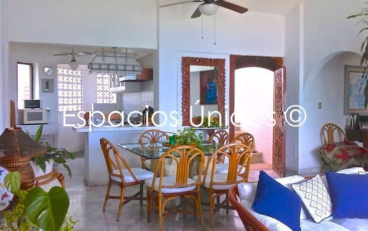 Foto de departamento en venta en  , playa guitarrón, acapulco de juárez, guerrero, 1481469 No. 50