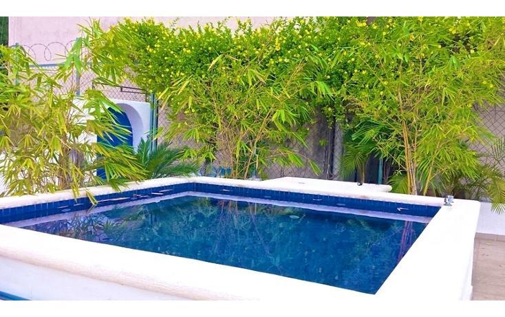 Foto de departamento en venta en  , playa guitarrón, acapulco de juárez, guerrero, 1481471 No. 02