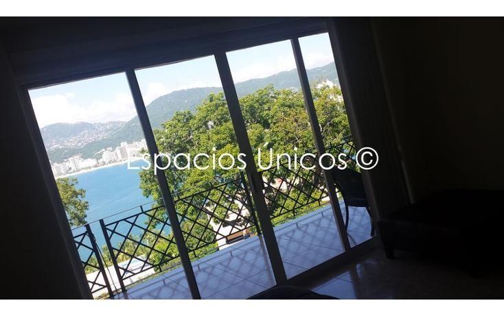 Foto de departamento en venta en  , playa guitarrón, acapulco de juárez, guerrero, 1481471 No. 04