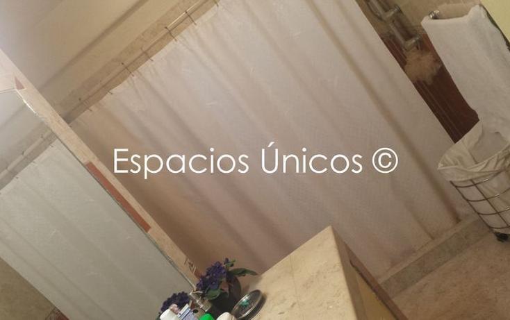 Foto de departamento en venta en  , playa guitarrón, acapulco de juárez, guerrero, 1481471 No. 06