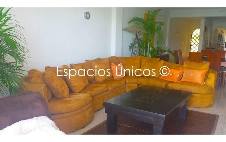 Foto de departamento en venta en  , playa guitarrón, acapulco de juárez, guerrero, 1481471 No. 07