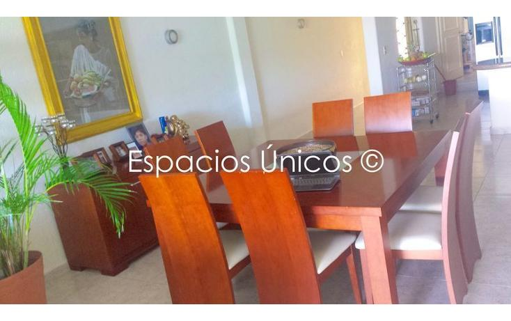 Foto de departamento en venta en  , playa guitarrón, acapulco de juárez, guerrero, 1481471 No. 08
