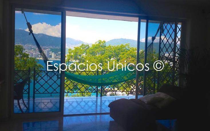 Foto de departamento en venta en  , playa guitarrón, acapulco de juárez, guerrero, 1481471 No. 09