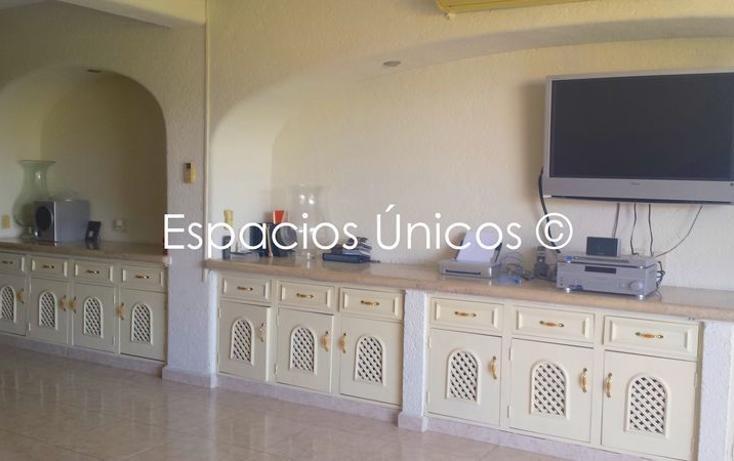 Foto de departamento en venta en  , playa guitarrón, acapulco de juárez, guerrero, 1481471 No. 11