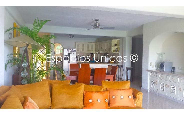 Foto de departamento en venta en  , playa guitarrón, acapulco de juárez, guerrero, 1481471 No. 12