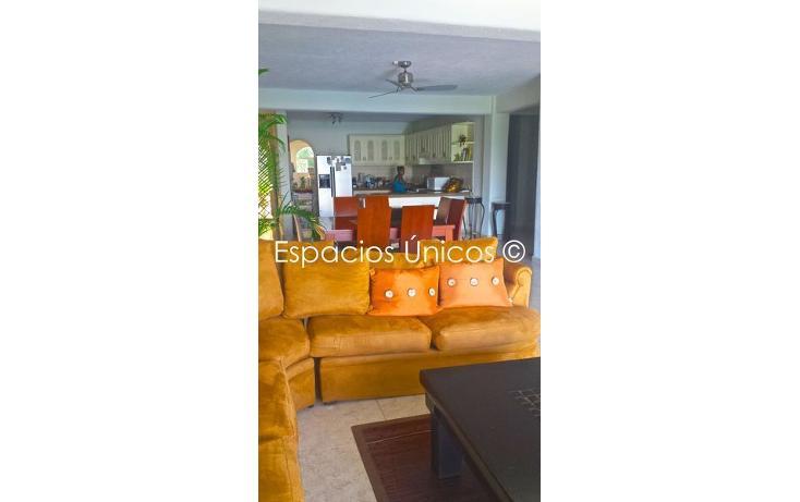 Foto de departamento en venta en  , playa guitarrón, acapulco de juárez, guerrero, 1481471 No. 13