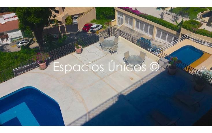 Foto de departamento en venta en  , playa guitarrón, acapulco de juárez, guerrero, 1481471 No. 14