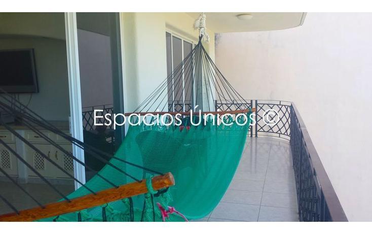 Foto de departamento en venta en  , playa guitarrón, acapulco de juárez, guerrero, 1481471 No. 15