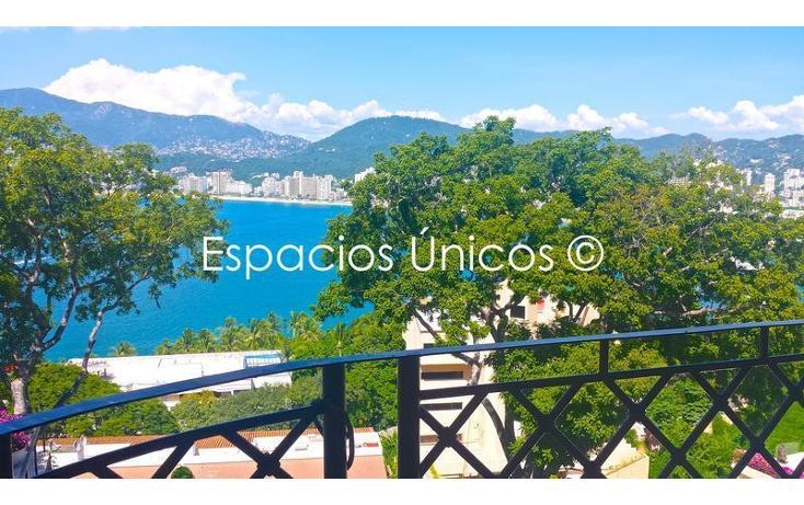 Foto de departamento en venta en  , playa guitarrón, acapulco de juárez, guerrero, 1481471 No. 16