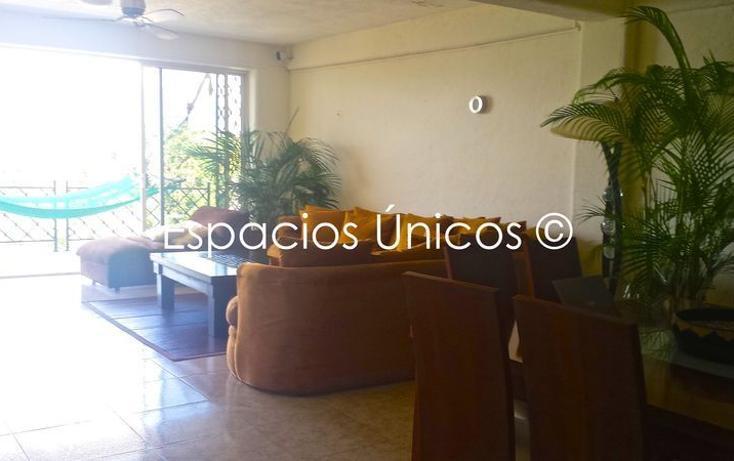 Foto de departamento en venta en  , playa guitarrón, acapulco de juárez, guerrero, 1481471 No. 17