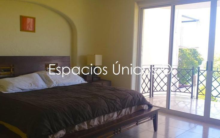 Foto de departamento en venta en  , playa guitarrón, acapulco de juárez, guerrero, 1481471 No. 18
