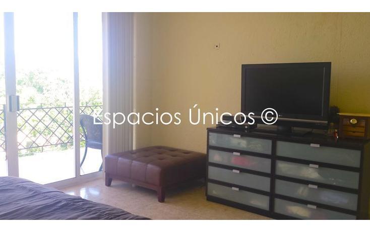 Foto de departamento en venta en  , playa guitarrón, acapulco de juárez, guerrero, 1481471 No. 19