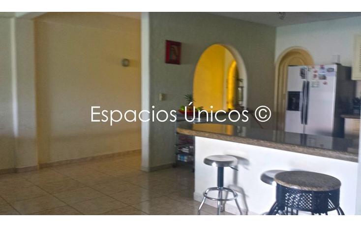Foto de departamento en venta en  , playa guitarrón, acapulco de juárez, guerrero, 1481471 No. 20
