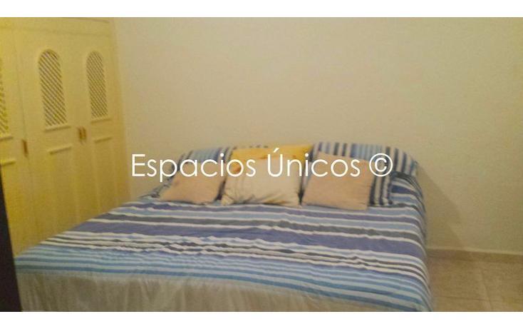 Foto de departamento en venta en  , playa guitarrón, acapulco de juárez, guerrero, 1481471 No. 22
