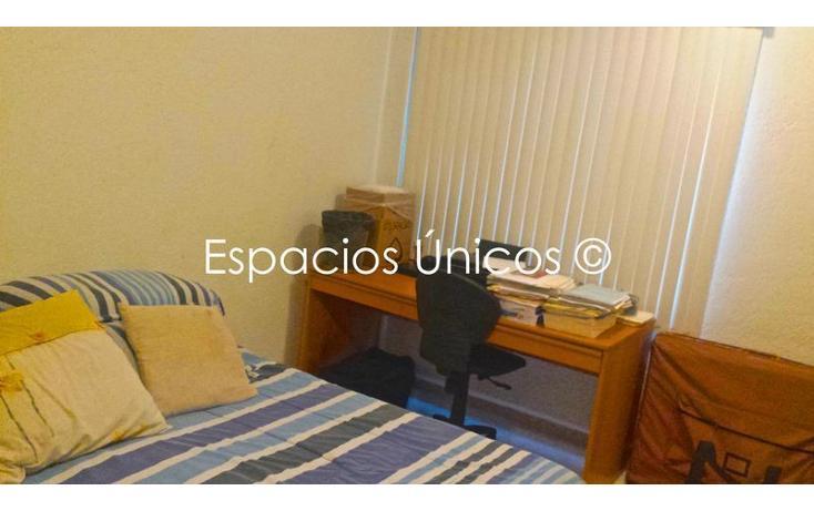 Foto de departamento en venta en  , playa guitarrón, acapulco de juárez, guerrero, 1481471 No. 23