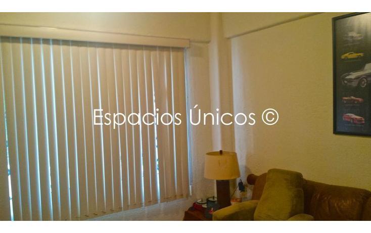 Foto de departamento en venta en  , playa guitarrón, acapulco de juárez, guerrero, 1481471 No. 24