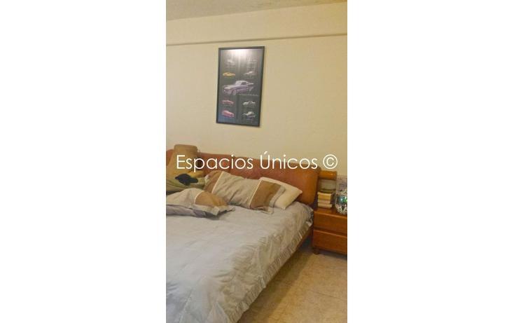 Foto de departamento en venta en  , playa guitarrón, acapulco de juárez, guerrero, 1481471 No. 25