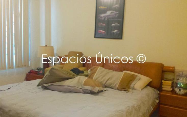 Foto de departamento en venta en  , playa guitarrón, acapulco de juárez, guerrero, 1481471 No. 26