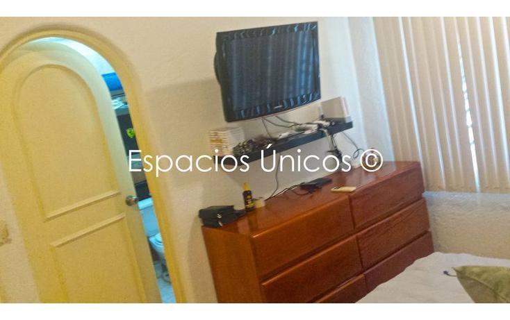 Foto de departamento en venta en  , playa guitarrón, acapulco de juárez, guerrero, 1481471 No. 27