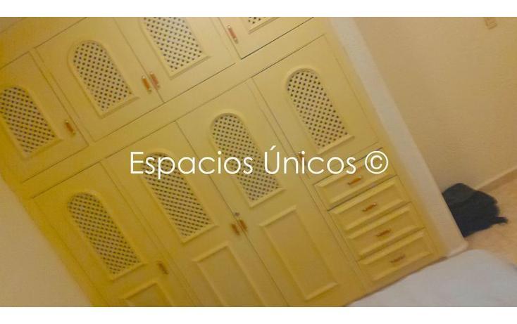 Foto de departamento en venta en  , playa guitarrón, acapulco de juárez, guerrero, 1481471 No. 28