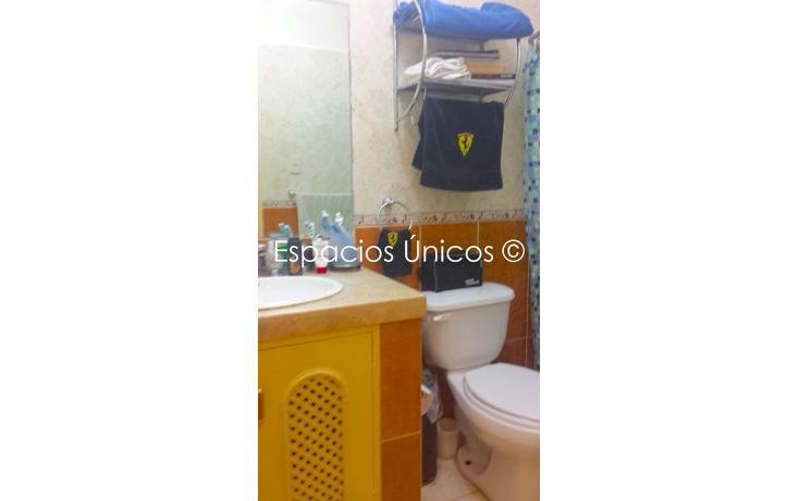Foto de departamento en venta en  , playa guitarrón, acapulco de juárez, guerrero, 1481471 No. 29