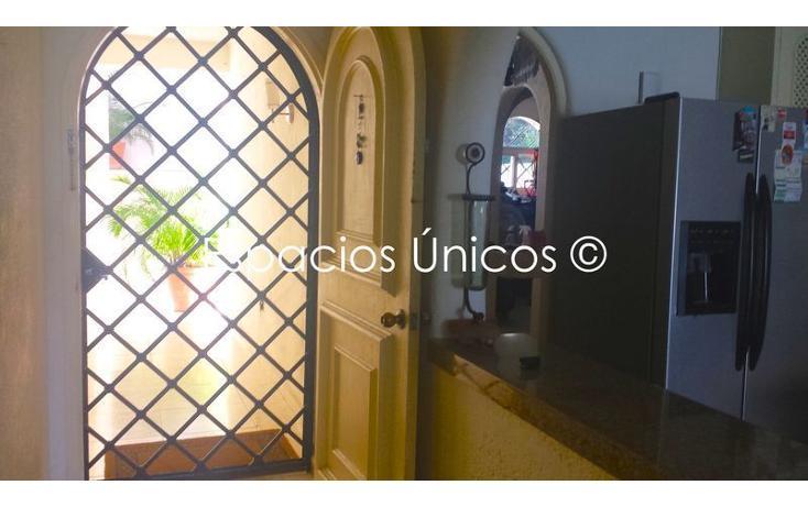 Foto de departamento en venta en  , playa guitarrón, acapulco de juárez, guerrero, 1481471 No. 30