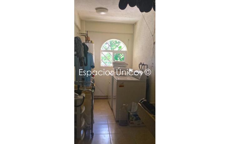 Foto de departamento en venta en  , playa guitarrón, acapulco de juárez, guerrero, 1481471 No. 33