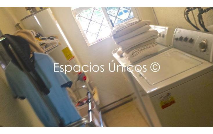Foto de departamento en venta en  , playa guitarrón, acapulco de juárez, guerrero, 1481471 No. 34
