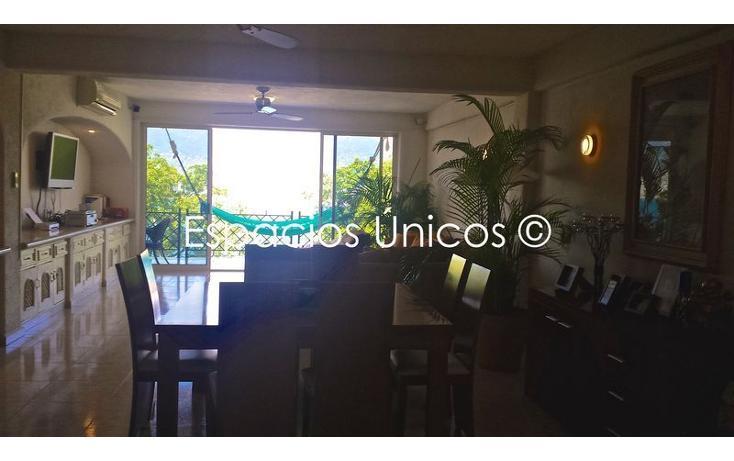 Foto de departamento en venta en  , playa guitarrón, acapulco de juárez, guerrero, 1481471 No. 36