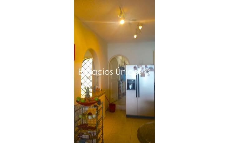 Foto de departamento en venta en  , playa guitarrón, acapulco de juárez, guerrero, 1481471 No. 38