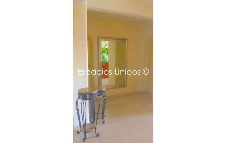 Foto de departamento en venta en  , playa guitarrón, acapulco de juárez, guerrero, 1481471 No. 39