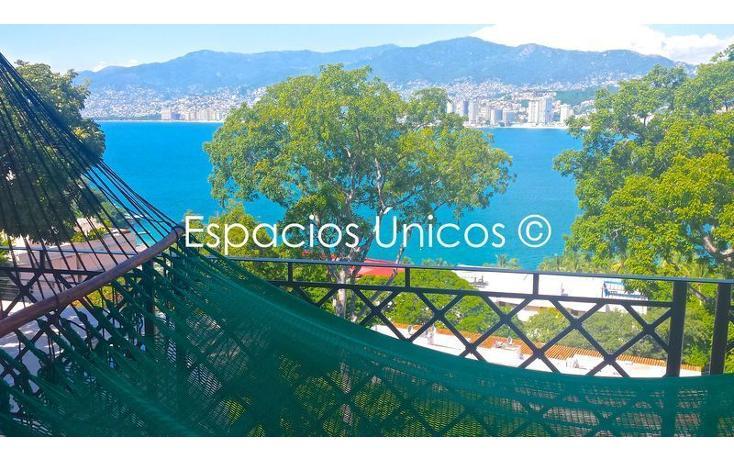 Foto de departamento en venta en  , playa guitarrón, acapulco de juárez, guerrero, 1481471 No. 41