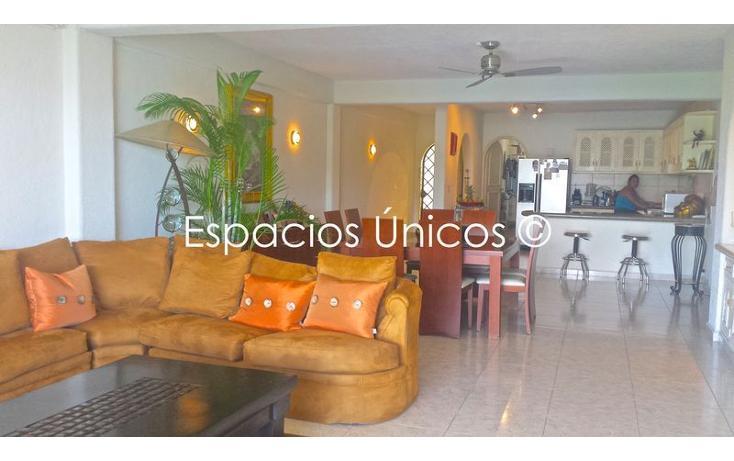 Foto de departamento en venta en  , playa guitarrón, acapulco de juárez, guerrero, 1481471 No. 43