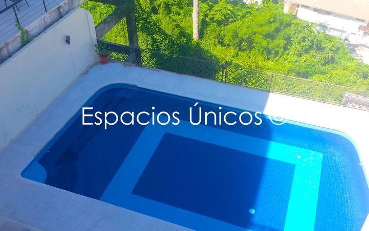 Foto de departamento en venta en  , playa guitarrón, acapulco de juárez, guerrero, 1481471 No. 44