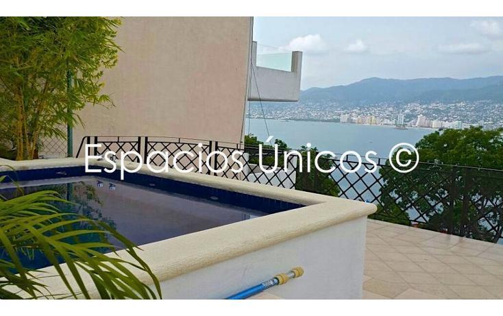 Foto de departamento en venta en  , playa guitarrón, acapulco de juárez, guerrero, 1481471 No. 46
