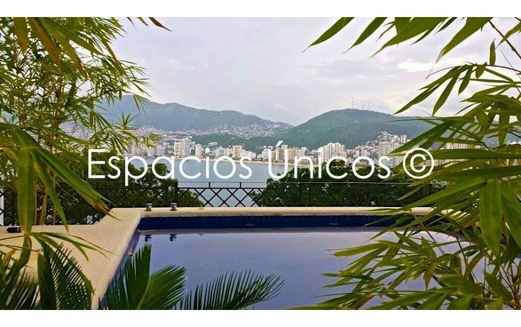 Foto de departamento en venta en  , playa guitarrón, acapulco de juárez, guerrero, 1481471 No. 47