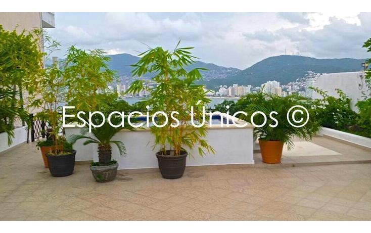 Foto de departamento en venta en  , playa guitarrón, acapulco de juárez, guerrero, 1481471 No. 48