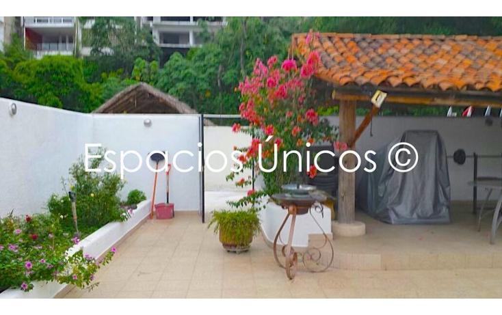 Foto de departamento en venta en  , playa guitarrón, acapulco de juárez, guerrero, 1481471 No. 49