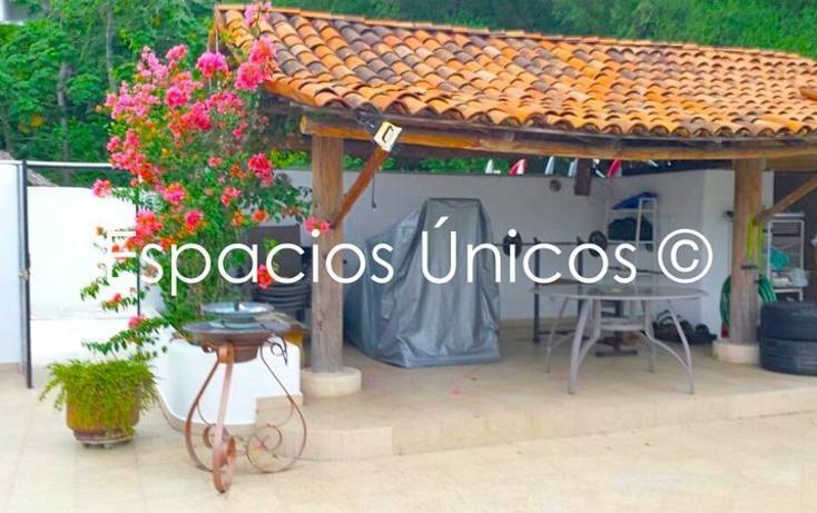 Foto de departamento en venta en  , playa guitarrón, acapulco de juárez, guerrero, 1481471 No. 50