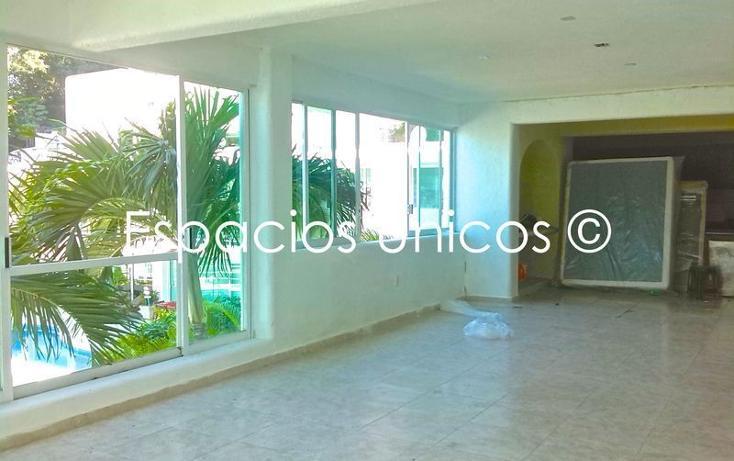 Foto de departamento en renta en  , playa guitarrón, acapulco de juárez, guerrero, 1481473 No. 02