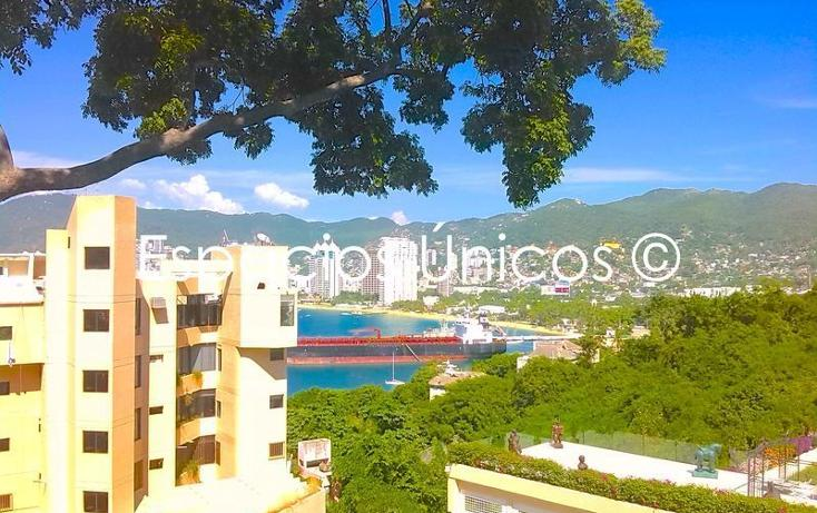 Foto de departamento en renta en  , playa guitarrón, acapulco de juárez, guerrero, 1481473 No. 04