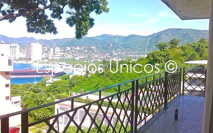 Foto de departamento en renta en  , playa guitarrón, acapulco de juárez, guerrero, 1481473 No. 05