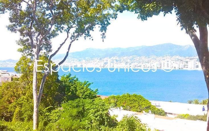 Foto de departamento en renta en  , playa guitarrón, acapulco de juárez, guerrero, 1481473 No. 06