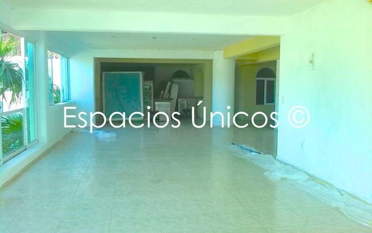 Foto de departamento en renta en  , playa guitarrón, acapulco de juárez, guerrero, 1481473 No. 07