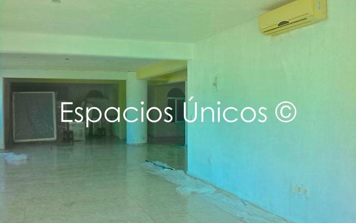 Foto de departamento en renta en  , playa guitarrón, acapulco de juárez, guerrero, 1481473 No. 08
