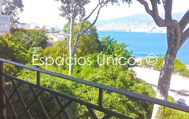 Foto de departamento en renta en  , playa guitarrón, acapulco de juárez, guerrero, 1481473 No. 09