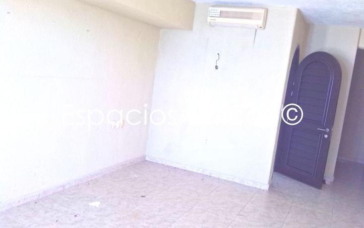 Foto de departamento en renta en  , playa guitarrón, acapulco de juárez, guerrero, 1481473 No. 10