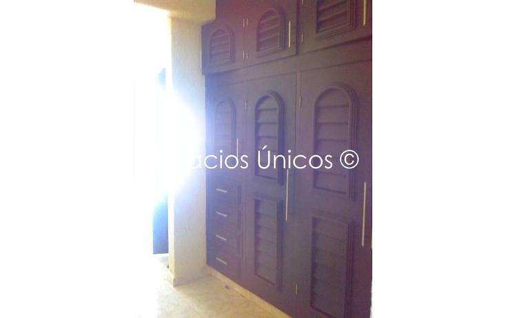Foto de departamento en renta en  , playa guitarrón, acapulco de juárez, guerrero, 1481473 No. 11