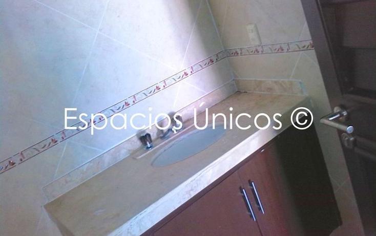 Foto de departamento en renta en  , playa guitarrón, acapulco de juárez, guerrero, 1481473 No. 13