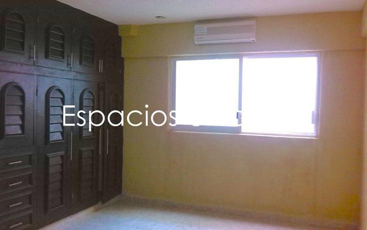 Foto de departamento en renta en  , playa guitarrón, acapulco de juárez, guerrero, 1481473 No. 14